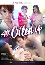 Straight Adult Movie All Oiled Up