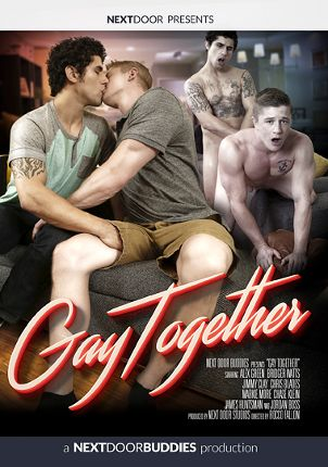 Gay Adult Movie Gay Together