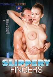 Straight Adult Movie Slippery Fingers