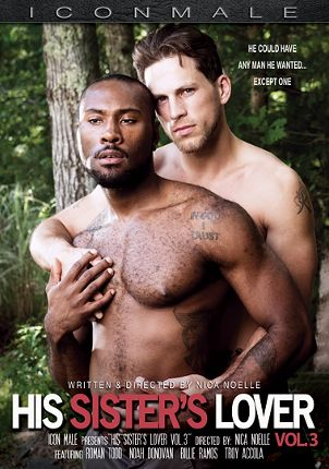 Gay Adult Movie His Sister's Lover 3