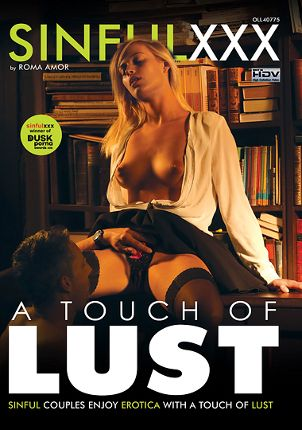 Straight Adult Movie A Touch Of Lust