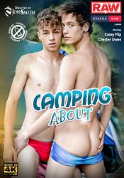 Gay Adult Movie Camping About