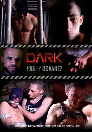 Gay Adult Movie Dark