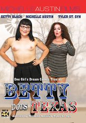 Straight Adult Movie Betty Does Texas
