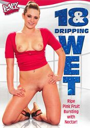 Straight Adult Movie 18 And Dripping Wet