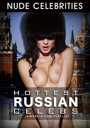 Straight Adult Movie Hottest Russian Celebs