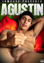 Gay Adult Movie Agustin