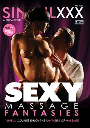 Straight Adult Movie Sexy Massage Fantasies