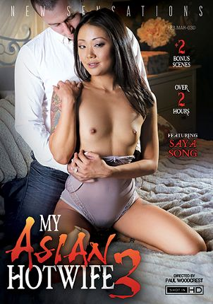 Straight Adult Movie My Asian Hotwife 3