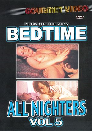 Straight Adult Movie Bedtime All Nighters 5