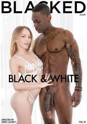 Straight Adult Movie Black And White 10