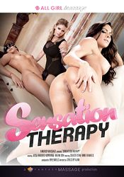 Straight Adult Movie Sensation Therapy