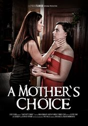 Straight Adult Movie A Mother's Choice