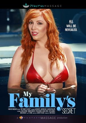 Straight Adult Movie My Family's Secret