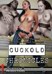 Straight Adult Movie Cuckold Chronicles