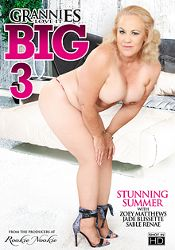 Straight Adult Movie Grannies Love It Big 3