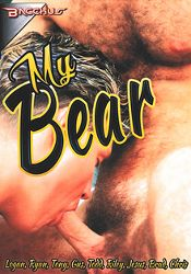 Gay Adult Movie My Bear