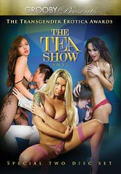 Straight Adult Movie The TEA Show 2017