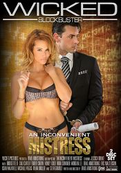 Straight Adult Movie An Inconvenient Mistress