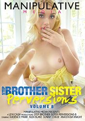 Straight Adult Movie Step Brother Sister Perversions 8