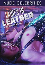 Straight Adult Movie Ladies In Leather