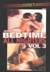 Straight Adult Movie Bedtime All Nighters 3