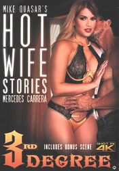 Straight Adult Movie Hot Wife Stories
