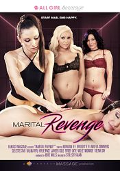 Straight Adult Movie Marital Revenge