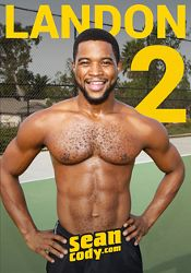 Gay Adult Movie Landon 2