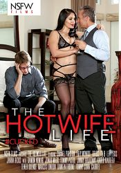 Straight Adult Movie The Hotwife Life