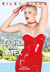 Straight Adult Movie Leather And Latex