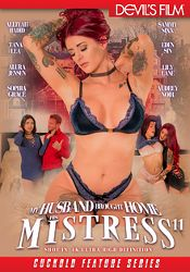 Straight Adult Movie My Husband Brought Home His Mistress 11