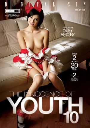 Straight Adult Movie The Innocence Of Youth 10