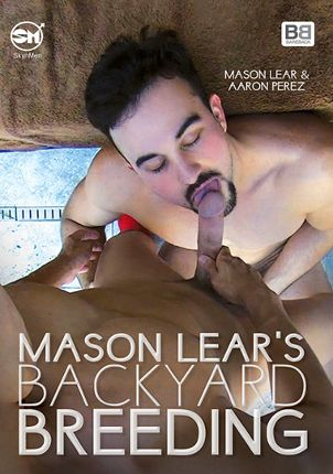 Gay Adult Movie Backyard Breeding