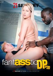 Straight Adult Movie Fantasstic DP 20