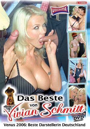 Straight Adult Movie Das Beste Von Vivian Schmitt