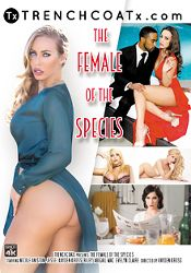 Straight Adult Movie The Female Of The Species