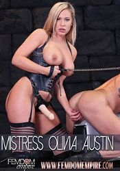 Straight Adult Movie Mistress Olivia Austin