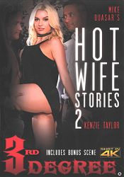 Straight Adult Movie Hot Wife Stories 2