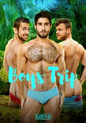 Gay Adult Movie Boys Trip