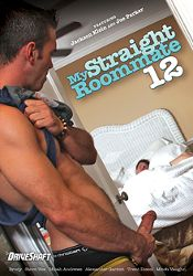 Gay Adult Movie My Straight Roommate 12