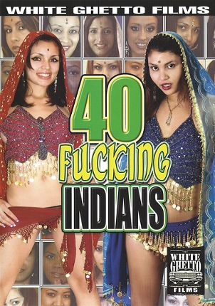 Straight Adult Movie 40 Fucking Indians