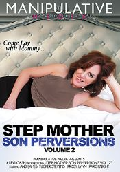 Straight Adult Movie Step Mother Son Perversions 2
