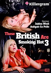 Straight Adult Movie These British Are Smoking Hot 3