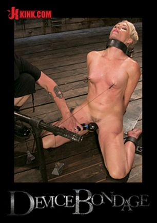 Cougar Gets Dominated, starring Helena Locke, produced by Kink.