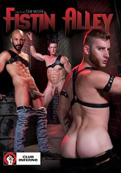 Gay Adult Movie Fistin Alley