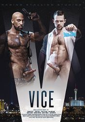 Gay Adult Movie Vice