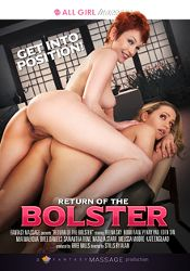 Straight Adult Movie Return Of The Bolster