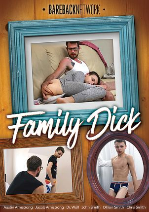 Gay Adult Movie Family Dick