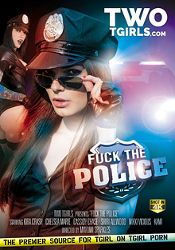 Straight Adult Movie Fuck The Police